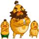 Gescom's avatar