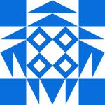 Bnokx