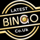 New Bingo and Slot Sites