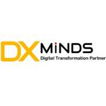 dxminds