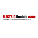 electricrentals
