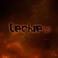 Techie09