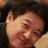Kent Hu is your local realtor in Dubin - Pleasanton - San Ramon - Danville