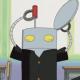 IncredibleMeh's avatar
