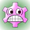 Аватар для dontant6u