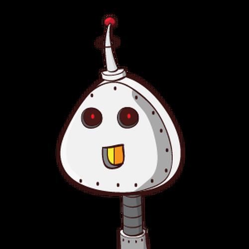 BobJojo profile picture