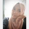 Ariek, Palembang