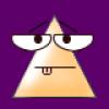 Аватар для wzutym79