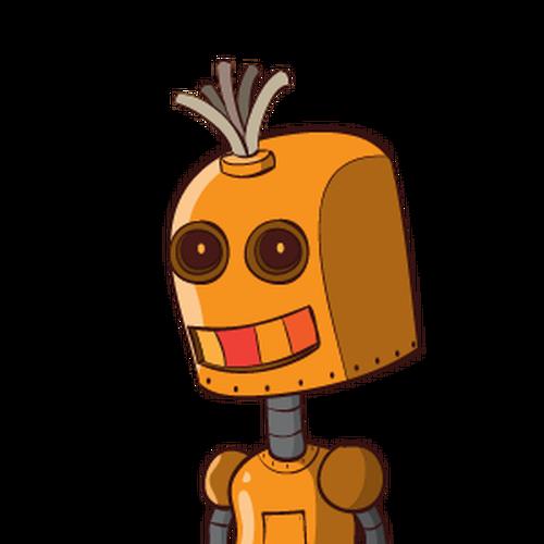 raovq profile picture