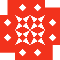 Group logo of Monte Carlo Monaco (Monaco)