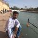 Shashi Bhusan