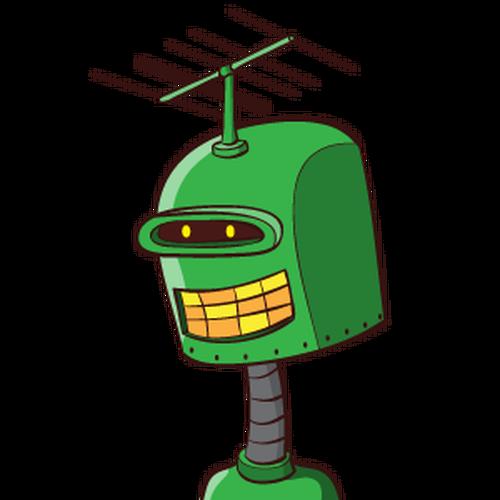 mrwongg profile picture
