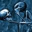 DasName's avatar