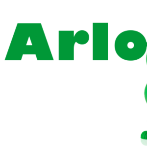 Profile picture of arlotechcare