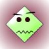 Аватар для umpisangnn