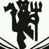 V.47 - last post by mjg