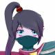 xCreakx's avatar