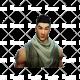 yklim97's avatar
