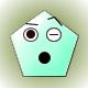 Аватар пользователя Аяна