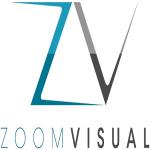 myzoomvisual
