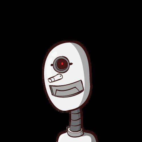 chrisieboy1997 profile picture
