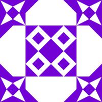 Group logo of Hilliard Ohio (United States)