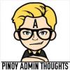 Pinoy1Tv Replay