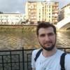 Sitenizin/Blogunuzun Yandex... - last post by teknolojihocam