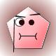 Аватар пользователя snoopy