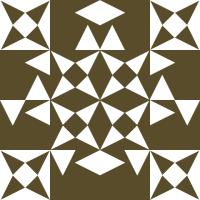 Ascenttpx