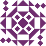 Group avatar