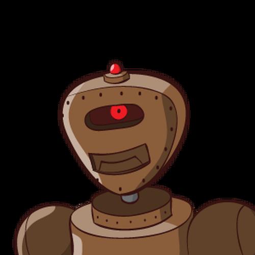 satpri32 profile picture