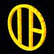 Synchronizor's avatar