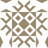 esanishingh Billiard Forum Profile Avatar Image