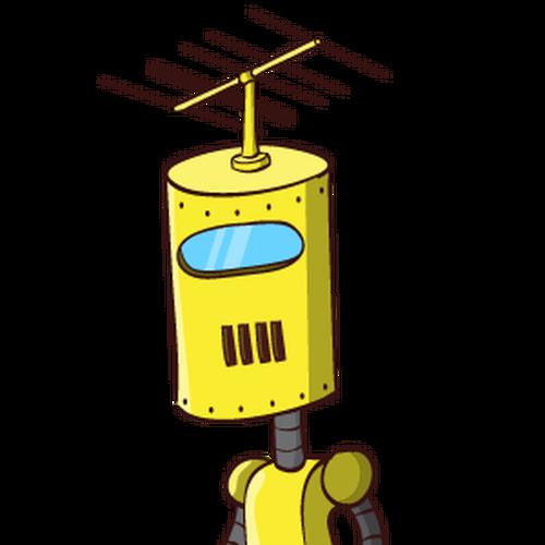onegamestudios profile picture