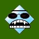 cilginpc kullanıcısının resmi