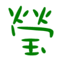 Ying's gravatar image