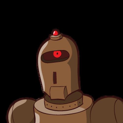 CrispKaptain profile picture