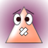 Аватар для tovarnikaa3