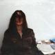 Diana1994