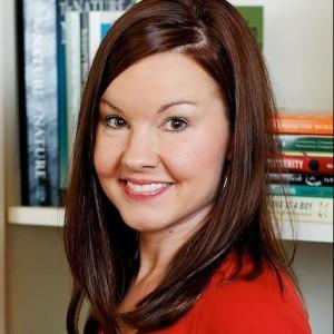 Profile picture for Melissa Travis