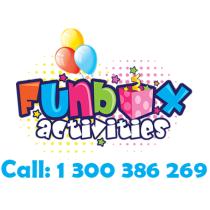FunboxActivities's picture