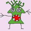 Salamandrax