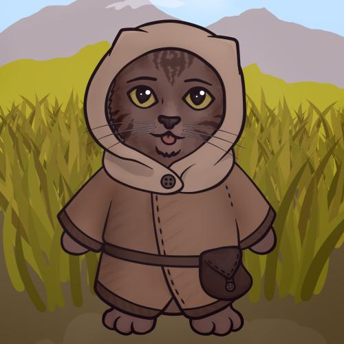 PibodY profile picture