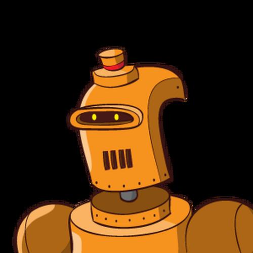 chockymalk profile picture