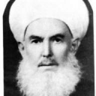Yahya Baştürk