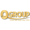 qgroup's Photo