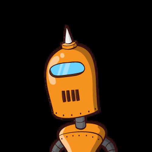 cooper profile picture