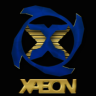 XaeonBE