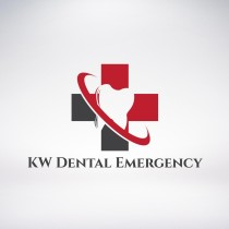 kwdentalemergency's picture